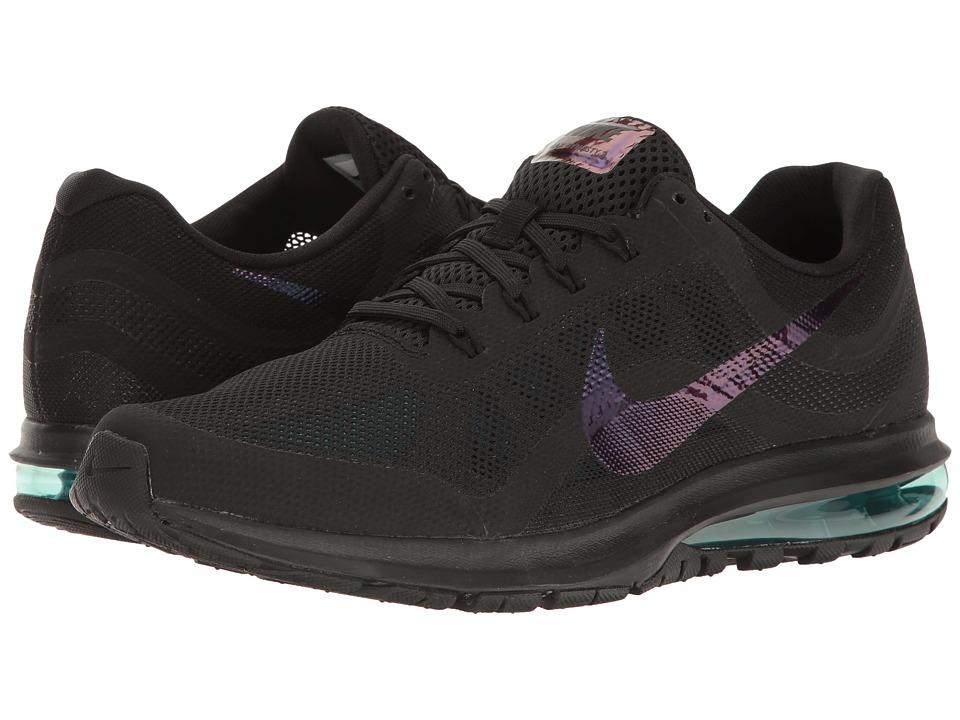 Nike - Air Max Dynasty 2 BTS
