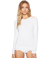 Rip Curl - Whitewash Loose Fit Long Sleeve