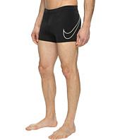 Nike - Yield Metro Shorts
