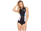 Rip Curl - G Bomb Sleeveless Bikini Spring Suit