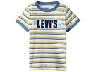 Levi's® Kids - Waycross Applique Top (Little Kids)