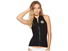 Rip Curl G Bomb 1mm Sleeveless Vest