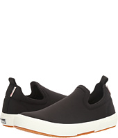 Superga - 2411 Neoprenew