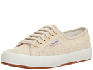 Superga - 2750 Cotlinu