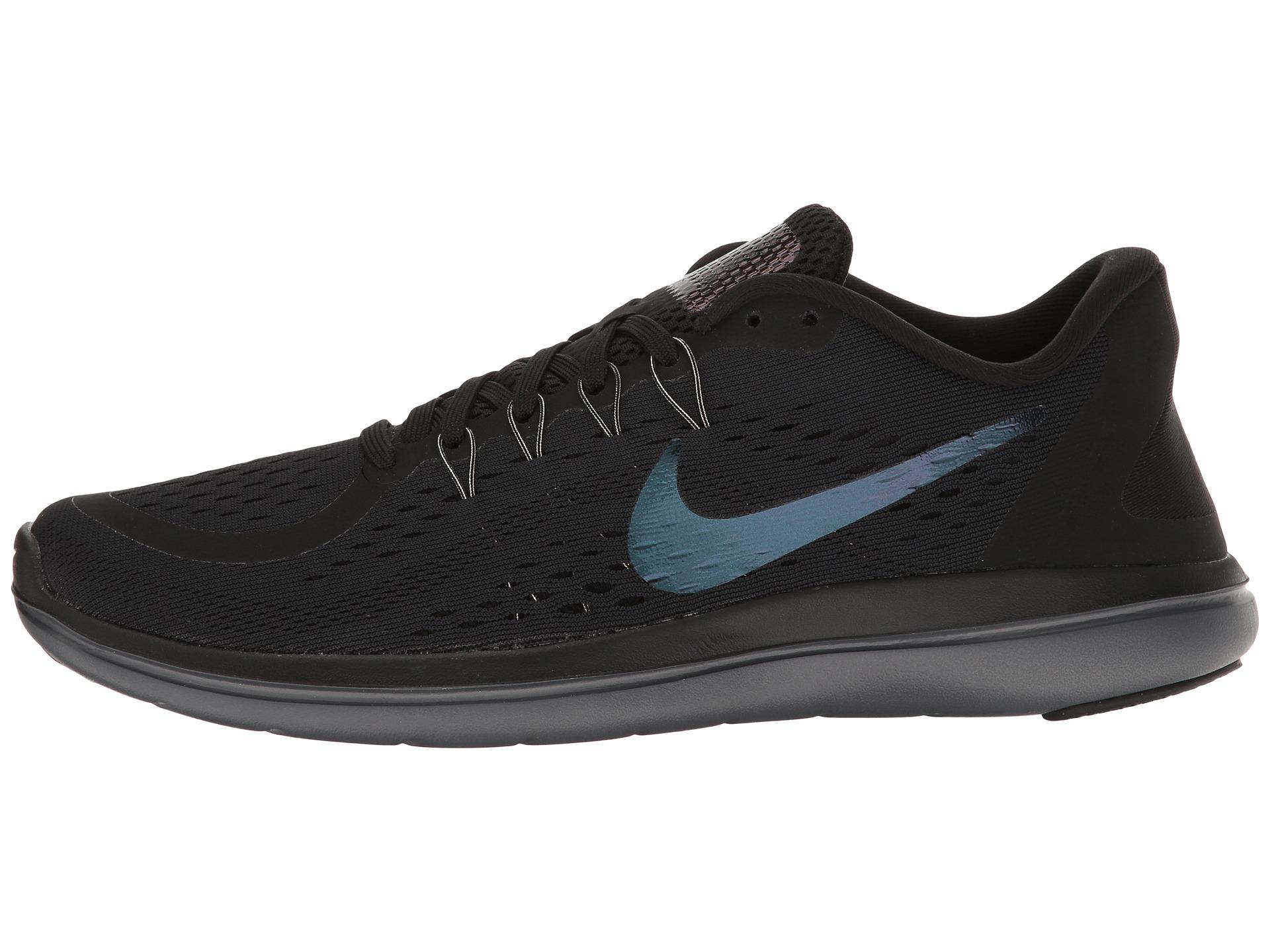 Bts Nike Shoes