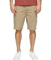 O'Neill - El Toro Cargo Shorts
