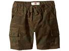 Belcrest Cargo Shorts (Infant)