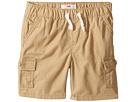 Levi's(r) Kids Belcrest Cargo Shorts (Infant)