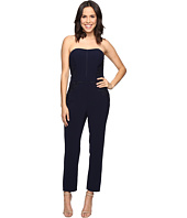 Adelyn Rae - Tube Jumpsuit