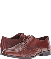 Cole Haan - Jagger Weave Oxford