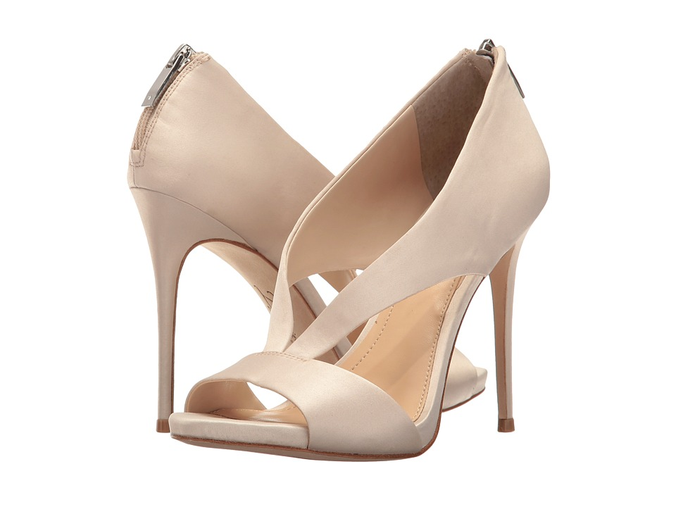 Imagine Vince Camuto Dailey (Light Sand) High Heels