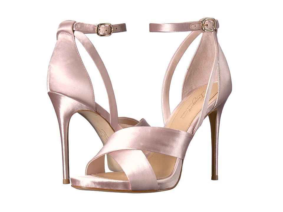 Imagine Vince Camuto Dairren (Petal Pink) High Heels