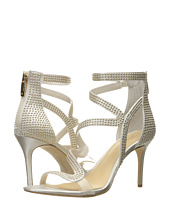 Imagine Vince Camuto - Prest