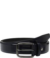 BUGATCHI - Verdi High Finish Belt