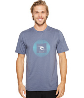 Rip Curl - Round Up Short Sleeve Surf Shirt