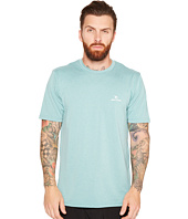 Rip Curl - Search Series Short Sleeve