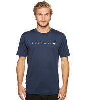 Rip Curl - Dawn Patrol Surf Tee Short Sleeve