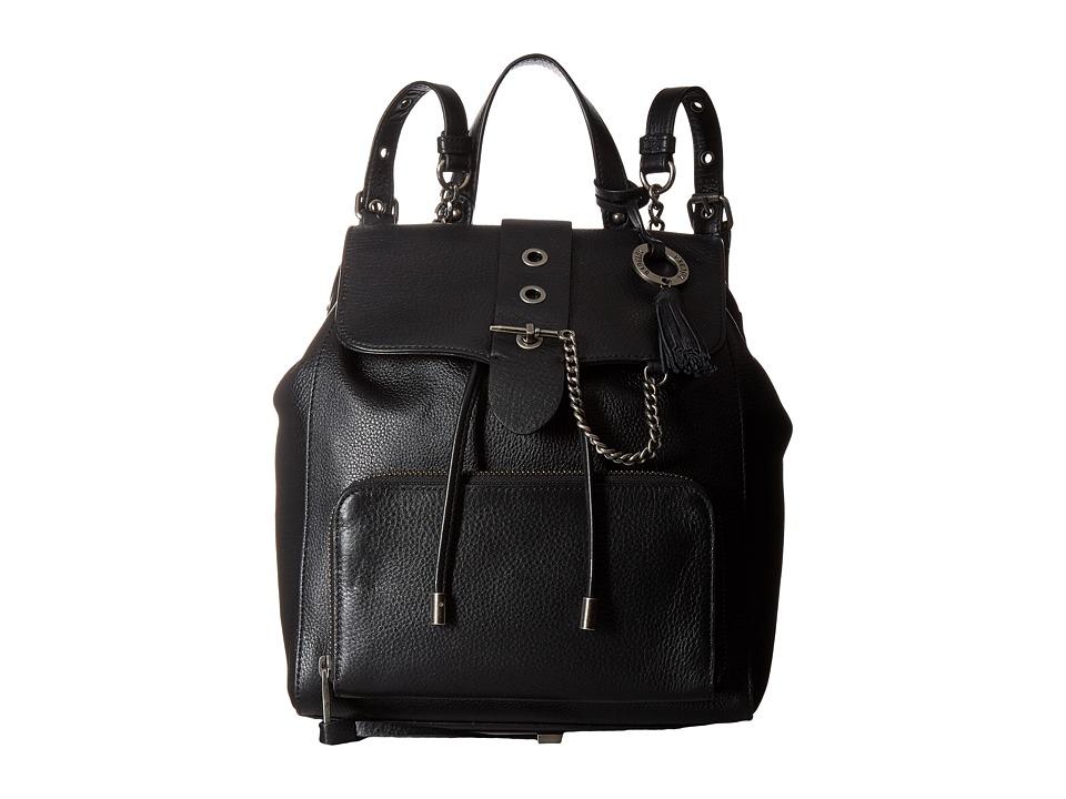 Badgley Mischka - Beulah Backpack