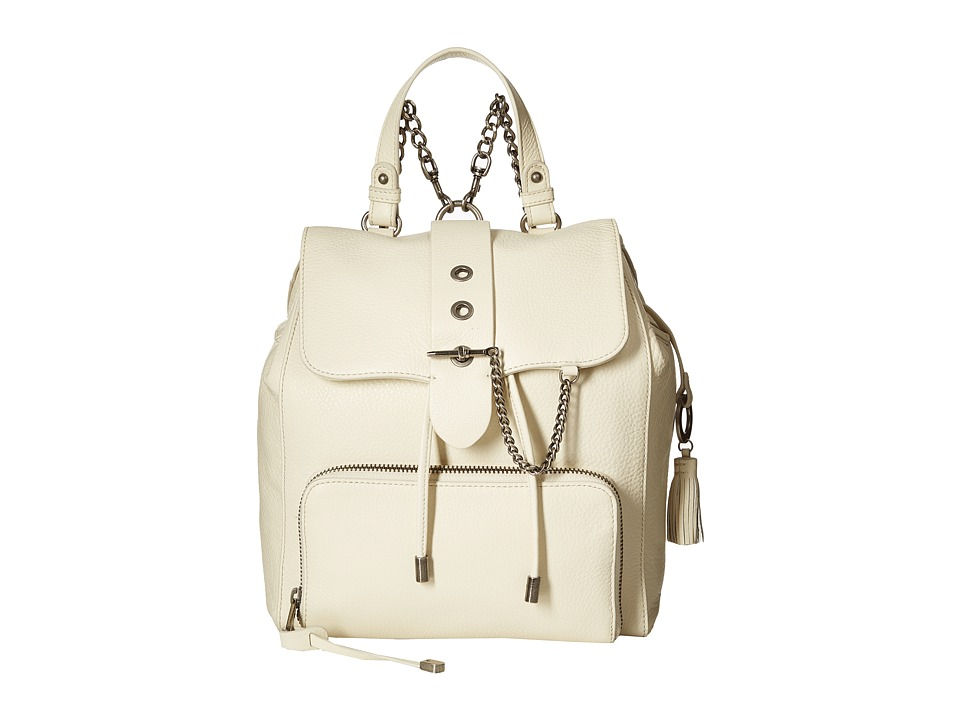 Badgley Mischka - Beulah Backpack