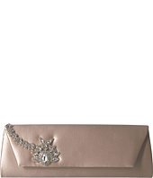 Badgley Mischka - Aria
