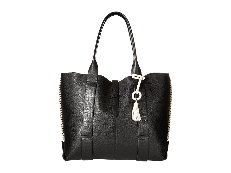 Badgley Mischka - Barret Tote