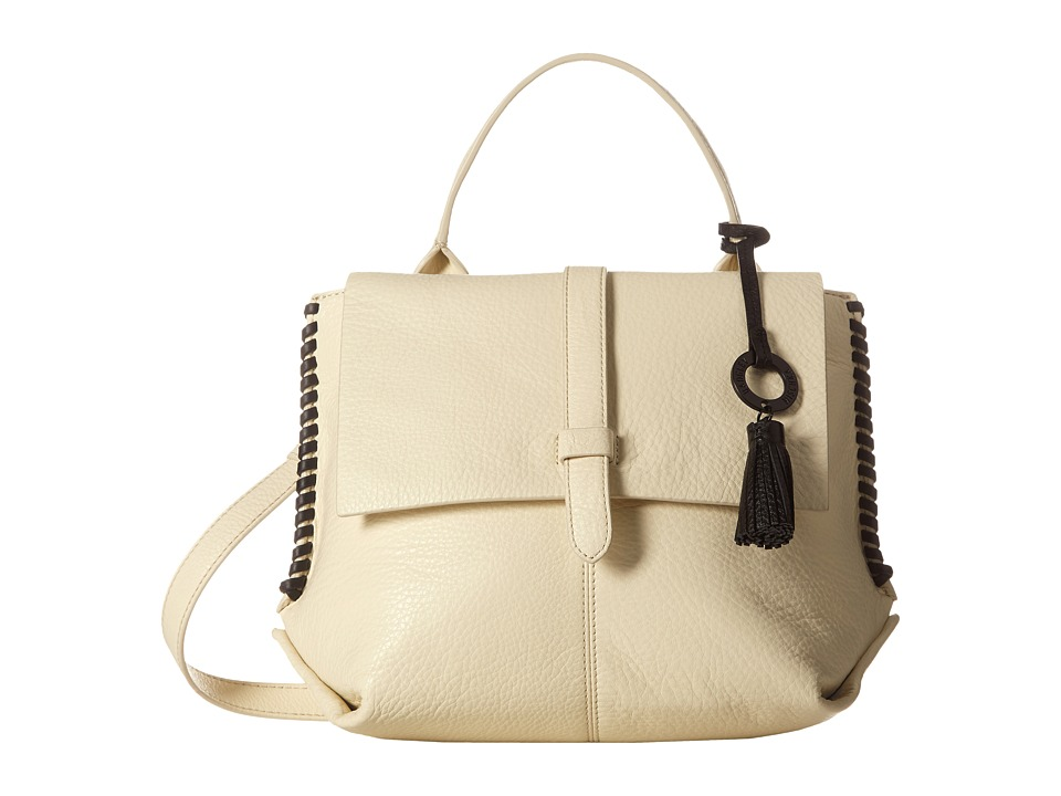 Badgley Mischka - Barret Satchel