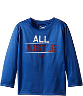 Under Armour Kids - All Hustle (Toddler)