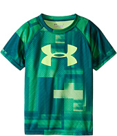 Under Armour Kids - Blast Mini Big Logo (Little Kids/Big Kids)
