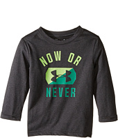 Under Armour Kids - Now Or Never (Toddler)