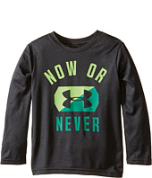 Under Armour Kids - Now Or Never (Little Kids/Big Kids)