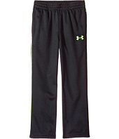 Under Armour Kids - Midweight Champ Warm Up Pants (Little Kids/Big Kids)