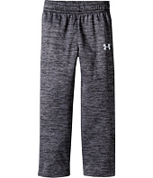 Under Armour Kids - Armour Fleece Twist Pants (Little Kids/Big Kids)
