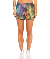 Nike - Dry Tempo Modern Print Running Short