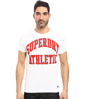 Superdry - Tigers Athletics Tee