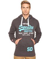 Superdry - Sweatshirt Store Hoodie