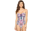 Festival Folkloric Seductress One-Piece