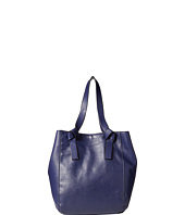 Kenneth Cole Reaction - Knot for Nothing Tote