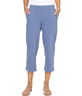 Fresh Produce - Key Largo Capris