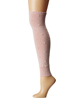 Bloch Kids - Bubble Knit Legwarmer