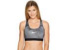 Nike - Pro Classic Kaleidoscope Medium Support Sports Bra