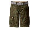Levi's(r) Kids Westwood Cargo Shorts (Big Kids)