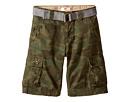 Levi's(r) Kids Westwood Cargo Shorts (Little Kids)
