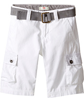 Levi's® Kids - Westwood Cargo Shorts (Little Kids)