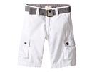 Westwood Cargo Shorts (Little Kids)
