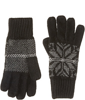 BULA - Victoria Gloves