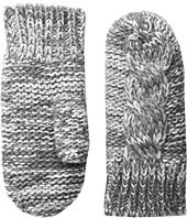 BULA - Aran Mitten