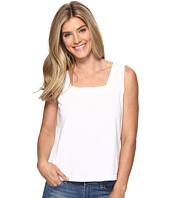 Fresh Produce - Boxy Tank Top