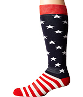 BULA - Flag Socks