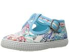 Cienta Kids Shoes - 51041 (Infant/Toddler/Little Kid/Big Kid)