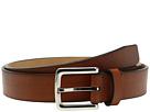 Cole Haan Washington Grand 32mm Belt